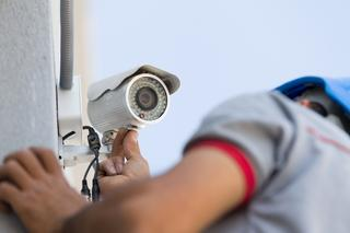 Learn practical CCTV Installation FREE