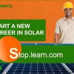 Offgrid Solar & Inverter system Installation Training course