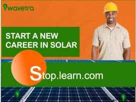 solar-installation-thumbnail