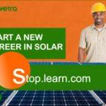 Offgrid Solar Installation Training course