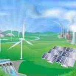 Introduction to Renewable Energy