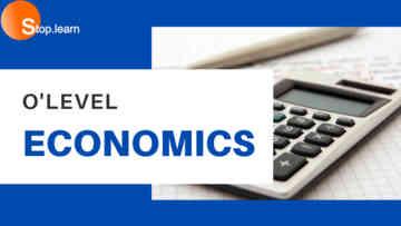 sseconomics_6